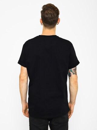 T-shirt Prosto Def (night)