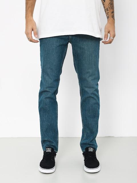 Spodnie Element E02