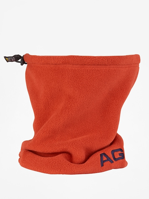 Ocieplacz Burton Flc Neckwarmer (process red)