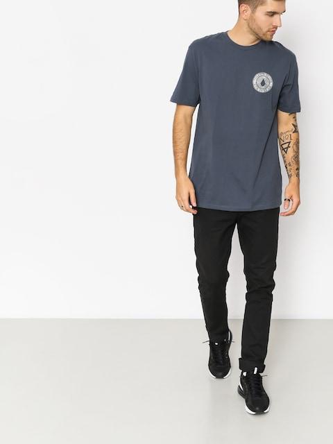 T-shirt Volcom Volcomsphere Bsc