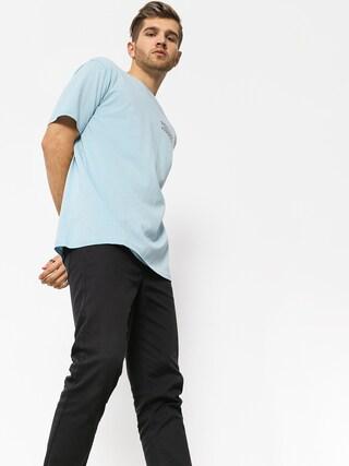 T-shirt Volcom Hyptonec Bsc (atb)