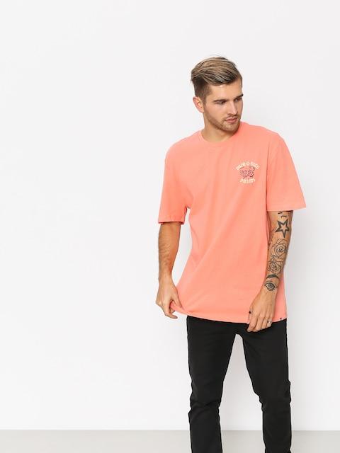 T-shirt Volcom Pair Of Dice Bxy
