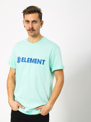 T-shirt Element Blazin (brook green)