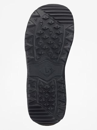 Buty snowboardowe Burton Moto (black)