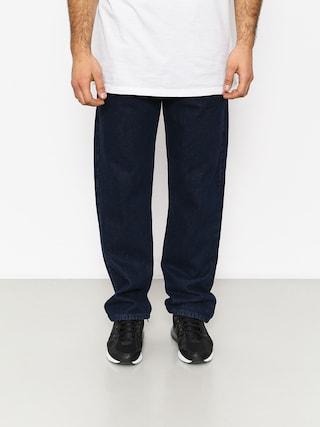 Spodnie Prosto Flavour Jeans (dark navy)