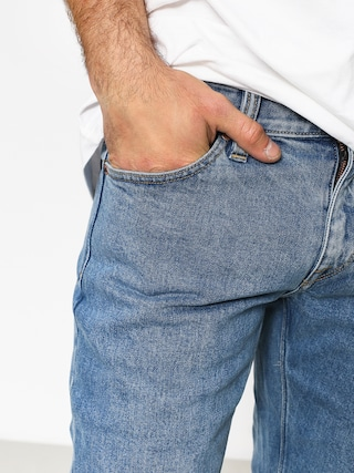 Spodnie Volcom Vorta Denim (snb)