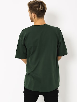 T-shirt OBEY Obey 1990 (forest green)
