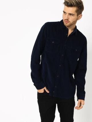 Koszula Element Pembroke Ls (navy blue)