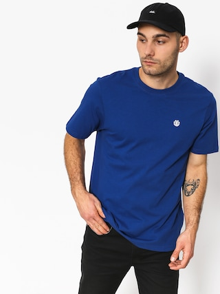 T-shirt Element Crail (sodalite blue)