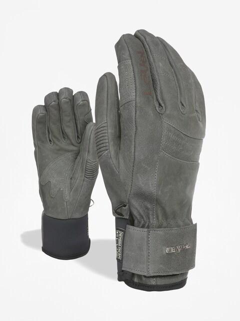 Rękawice Level Rexford