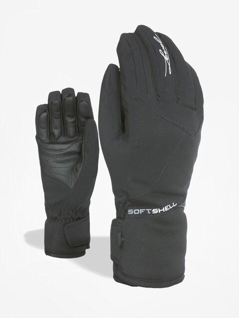 Rękawice Level Zoe Wmn