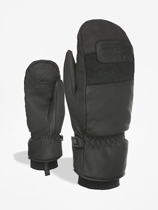 Rękawice Level Empire Mitt (black)