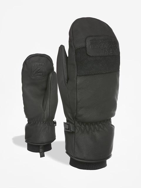 Rękawice Level Empire Mitt (black)