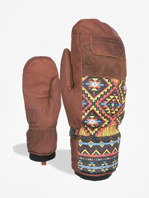 Rękawice Level Joker Mitt (tribe)