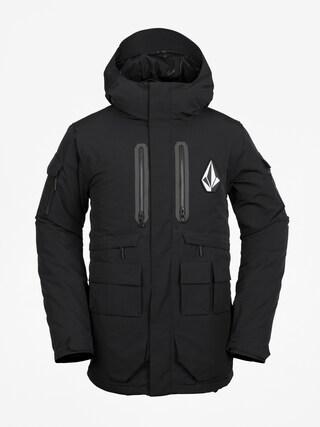 Kurtka snowboardowa Volcom Lynx Ins (blk)