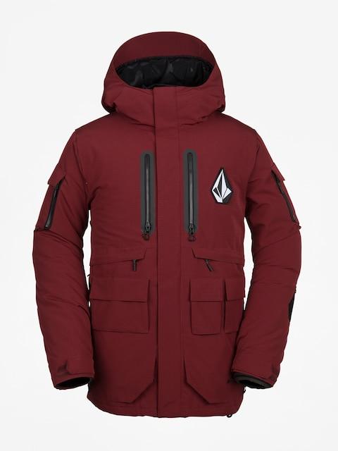 Kurtka snowboardowa Volcom Lynx Ins (btr)