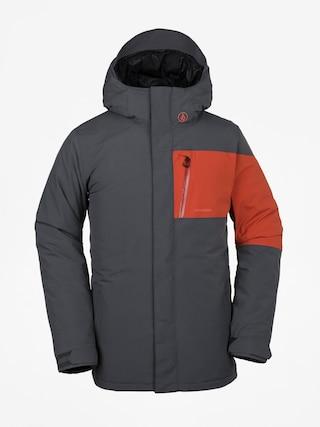 Kurtka snowboardowa Volcom L Ins Gore Tex (vbk)