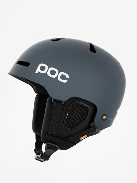 Kask POC Fornix