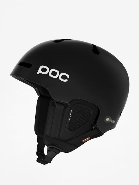 Kask POC Fornix (matt black)