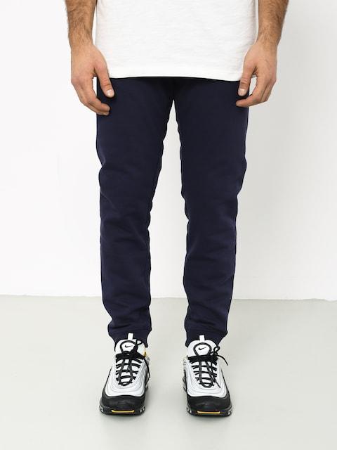 Spodnie Fila Pure Slim