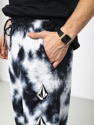 Spodnie Volcom Deadly Stones (stm)