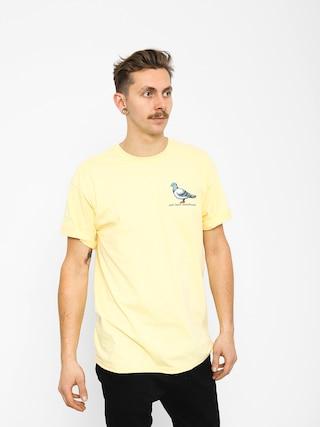 T-shirt Antihero Lil Pigeon (banana)