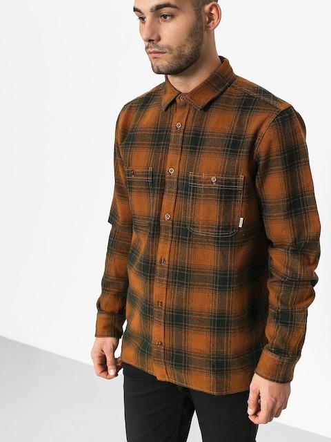 Koszula Element Miller Ls
