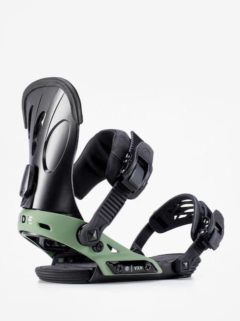 Wiązania snowboardowe Ride Vxn Wmn