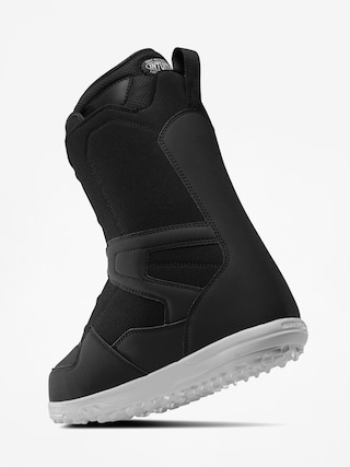 Buty snowboardowe ThirtyTwo Shifty Boa (black)