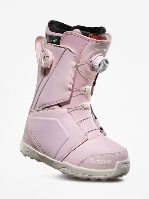 Buty snowboardowe ThirtyTwo Lashed Double Boa Wmn