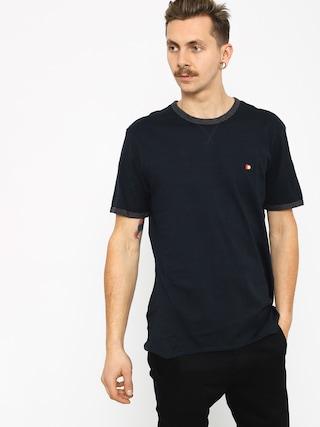 T-shirt Element Messa (eclipse navy)