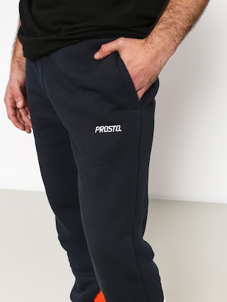 Spodnie Prosto Sello (dark navy)