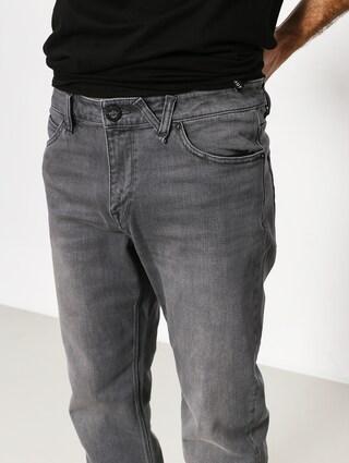 Spodnie Volcom Kinkade (gvn)