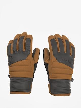 Rękawice Volcom Tonic Wmn (cop)
