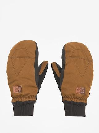 Rękawice Volcom Bistro Mitt Wmn (cop)