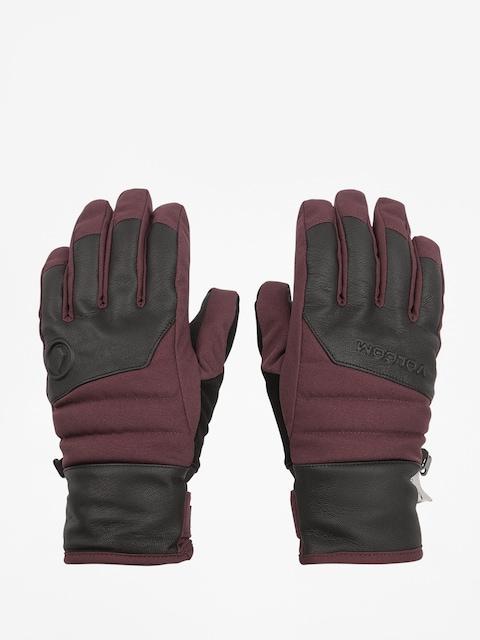 Rękawice Volcom Tonic Wmn (mer)