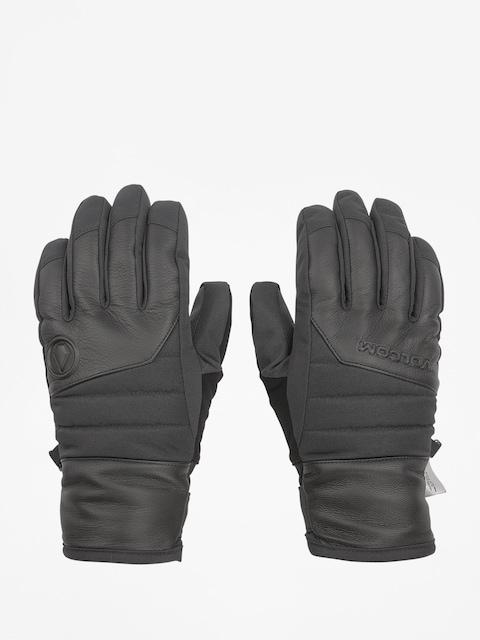 Rękawice Volcom Tonic Wmn