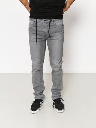 Spodnie Element E02 (blk light used)