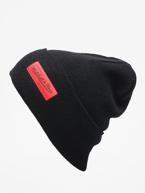 Czapka zimowa Mitchell & Ness Nostalgia Cuff Knit