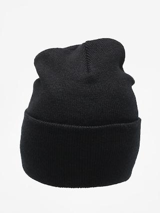 Czapka zimowa Mitchell & Ness Nostalgia Cuff Knit (beacon glow)