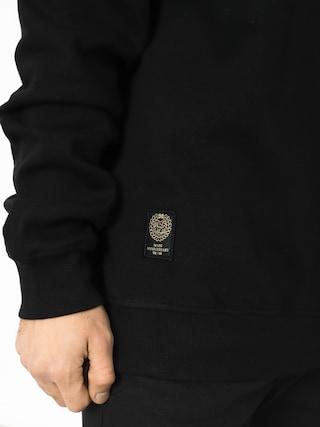 Bluza MassDnm Sacrifice (black)