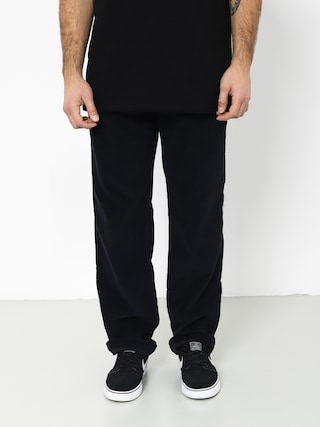 Spodnie Dickies WP873 Cord (dark navy)