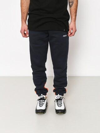 Spodnie Prosto Sello (dark navy)