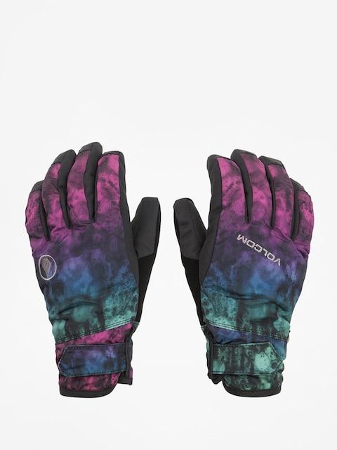 Rękawice Volcom Nyle (mix)
