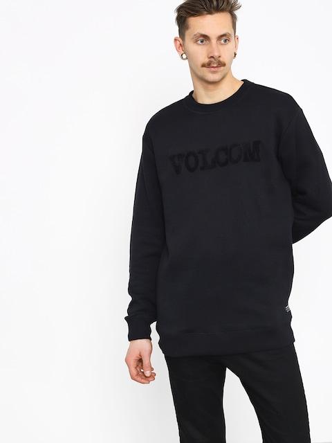 Bluza Volcom Cause Crew