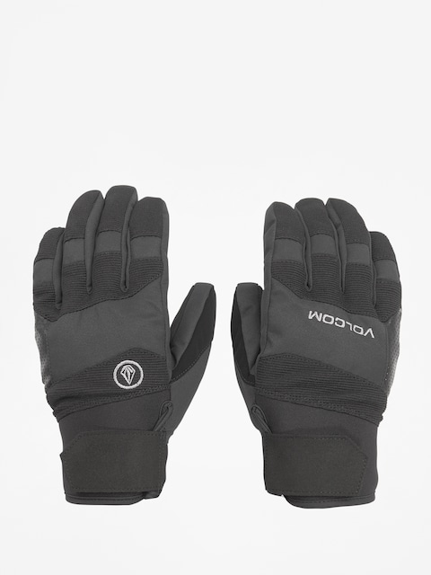 Rękawice Volcom Crail (blk)