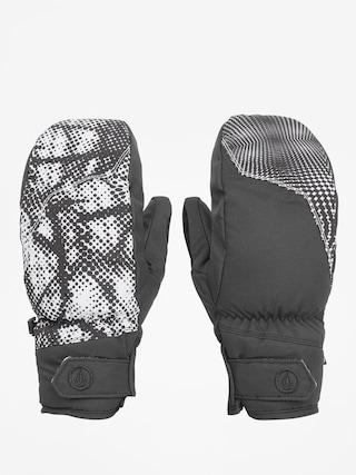 Rękawice Volcom Stay Dry Gore Mitt (bwh)