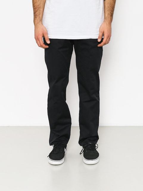 Spodnie Nike SB Sb Dry Ftm (black)