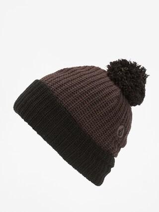 Czapka zimowa Volcom Ttt Lined Beanie (brd)