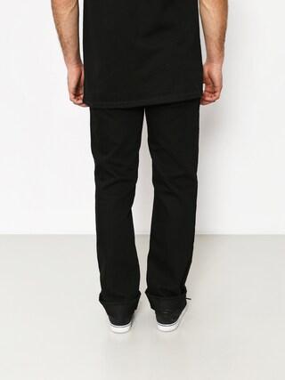 Spodnie Volcom Solver Denim (tbk)